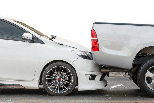 The 6 Most Common Car Accident Injuries