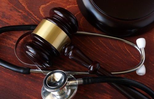 Personal Injury Attorney in Boca Raton