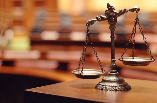 A Boca Raton DUI Lawyer Can Help You In Your Time of Need