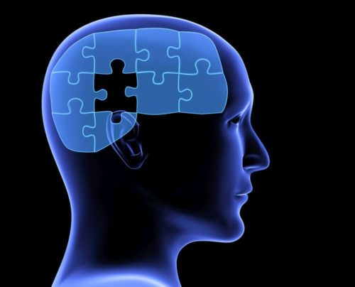 Brain Injury Claims: 4 Different Brain Injuries & Their Symptoms