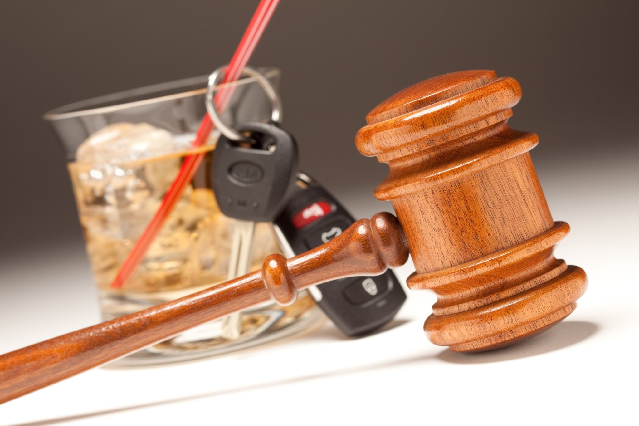 Florida House Committee Passes Ignition Interlock Device Bill