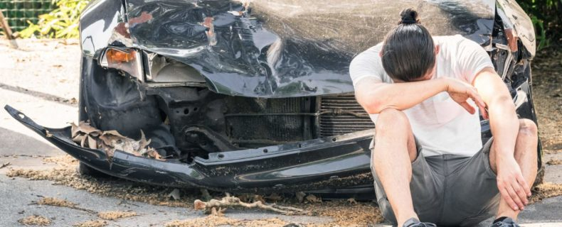 What is the Statute of Limitations With a Florida Accident Injury?