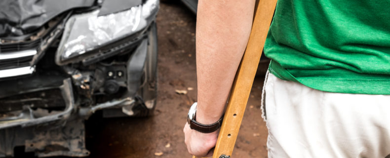 What is the Statute of Limitations For a Florida Accident Injury?