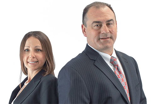 YOUR SOUTH FLORIDA PERSONAL INJURY ATTORNEY