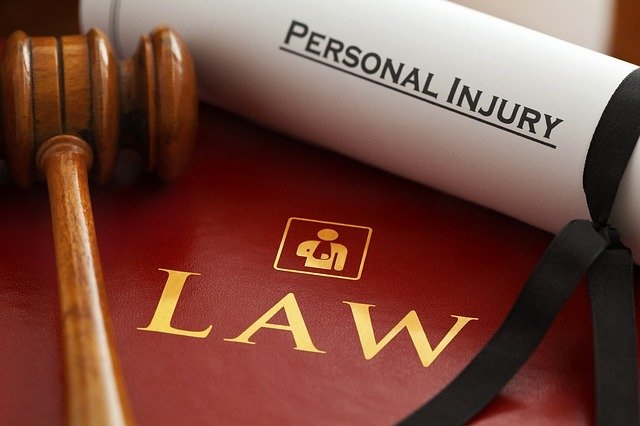 Pricing Your Pain for Personal Injury Cases