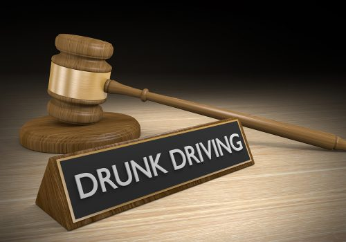 $31 MILLION AWARD IN FLORIDA DRINKING AND DRIVING CASE