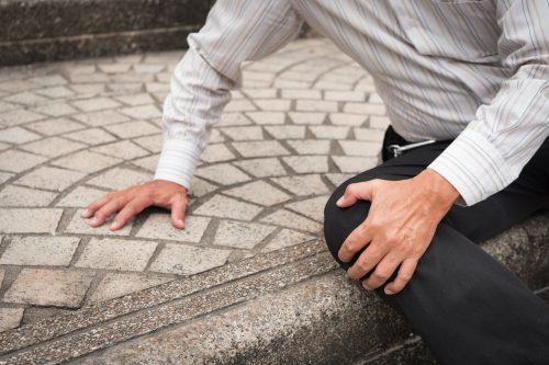 How to Prevent Premises Liability Claims at Your Business