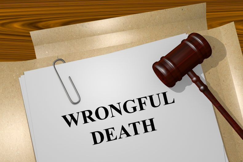 What Damages are Available for a Wrongful Death Claim in Florida?