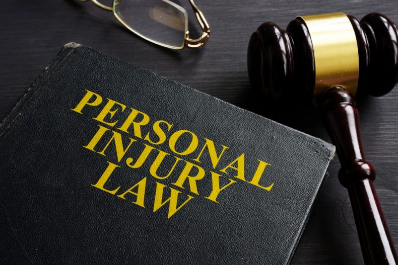 Have You Been Waiting Months to Settle Your Personal Injury Claim in South Florida?