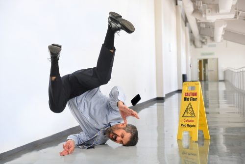 How Soon After Your Slip and Fall Should You Call a Personal Injury Lawyer in Boca Raton?