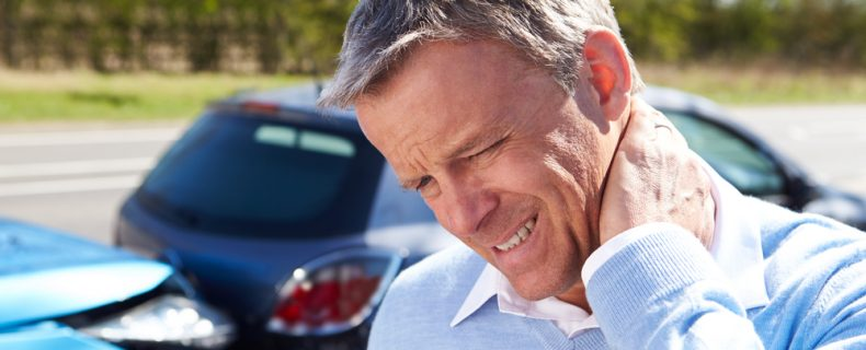 How Much Can You Get for a Whiplash Claim After a Car Accident in Florida?