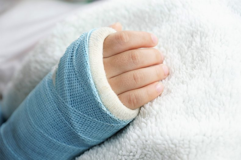 If Your Child is Injured and Files a Personal Injury Lawsuit in Florida, Can You Spend the Settlement Money?