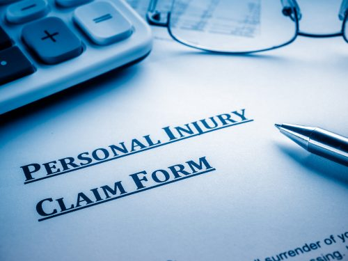 Can You Sue Someone for Damages in Florida if They Criminally Assault You?