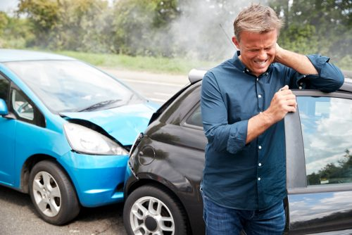 Is it Worth Filing Suit in Florida for a Whiplash Injury if the Insurance Company Denies Your Claim?