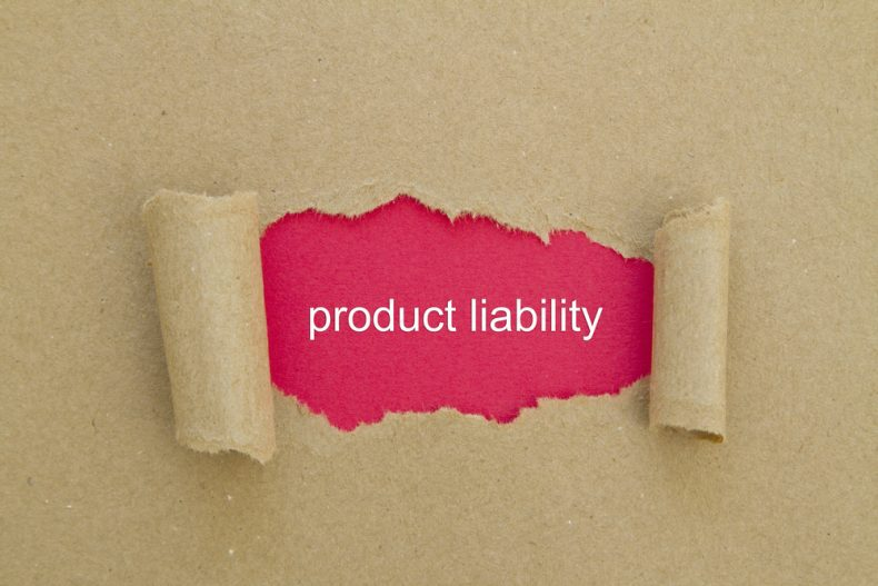 Product Liability Lawyers in Florida Handle All Sorts of Cases
