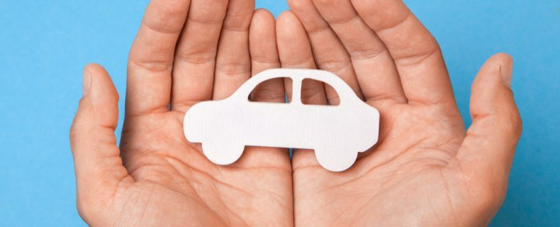 Can a Florida Car Accident Lawyer Help if the Person Who Hits You Doesn't Have Insurance?