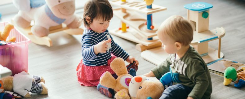 What are Some of the Most Dangerous Toys for Your Child in Florida?