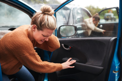 How Can My Florida Personal Injury Attorney Prove Pain and Suffering in My Car Accident Lawsuit?