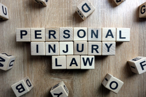 Should You Hire a South Florida Personal Injury Lawyer for a Small Claim?