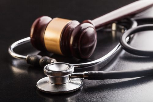 Why You Shouldn't Wait To Hire a Florida Personal Injury Lawyer?