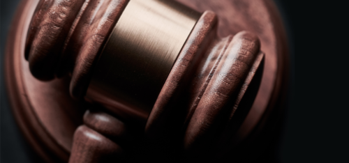 5 Things You Need To Know About Personal Injury Cases