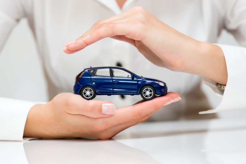 How To Select Florida Car Insurance: The Complete 2021 Guide