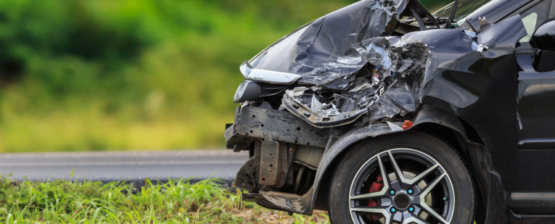 The 2021 Complete Guide To Florida Car Accidents